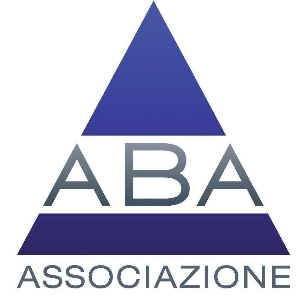 Studio Associato di Psicologia e Psichiatria – ABA Roma